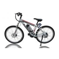 Quality 13S3P Electric Bike Lithium Battery 48V 11200mAh High Capacity rechargeable for sale