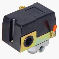 China air compressor parts pressure switch on sale