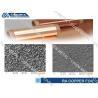 China Flexible Copper Clad Laminate RA Copper Foil Thickness 10~70µm wholesale