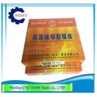 China JDC Moly Wire 0.06mm 0.08mm For EDM Wire Cut Machine 0.1,0.12,0.14,0.15,0.2,0.18 wholesale