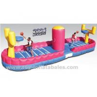 China Inflatable Sport (Sport-210) wholesale