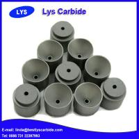 China Type 40 Drawing Dies Blank For Metal Square Sections wholesale