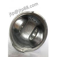 Quality Mitsubishi Auto Spare Parts Diesel Engine Piston Material 34317-07100 E320C wholesale