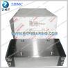 China Rexroth R1623 314 20 Ball Rail RUNNER BLOCK BSHP wholesale
