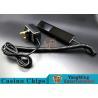 Smart Portable Casino UV Light Detector , Counterfeit Poker Card Scanner for sale