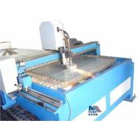 Quality CNC Plasma Cutting Machine for sale