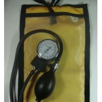 China Infusion Type Sphygmomanometer,infusion cuff,infusion bag wholesale