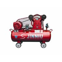 China mini gas powered air compressor for Vehicle engine manufacture High quality, low price Quality First, Customer Oriented. wholesale