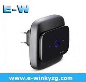 China New Unlocked Huawei PocketCube E5575 4G LTE Mobile WiFi router LTE FDD 1800/2600 MHz wholesale