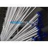 China Annealing Super Duplex Steel 2507 tubing Seamless For Heat Exchanger wholesale