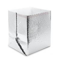 China Thermal  INSULATED BOX LINERS for Cool Cold Chain Packaging economical wholesale