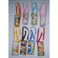 China pen container,pen holder,pencil bag on sale