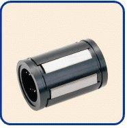 China Standard Type Super Linear Bearing on sale