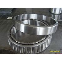 Buy cheap EE571703/572651D china precision tapered roller bearings manufacturers from wholesalers