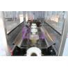 China Monoblock 5 Gallon Water Filling Machine , Barrel Water Production Line wholesale