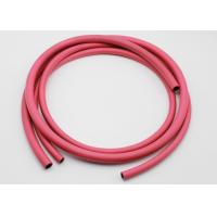 Buy cheap EPDM Fiber Braided Multipurpose Rubber Water Hose For High Temperature Steam from wholesalers