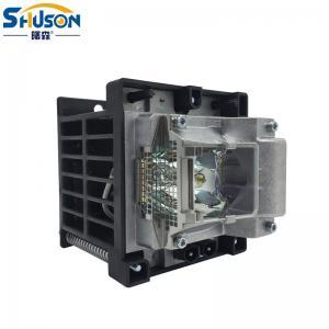 China Original Barco DP2K 6E CineStar CS520 R9802213 Projectors Bulbs wholesale