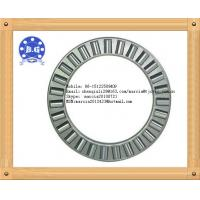 China NTN/INA/IKO AXK 0619 needle roller thrust bearings  wholesale