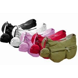 Lady fashion handbag - RS-0204