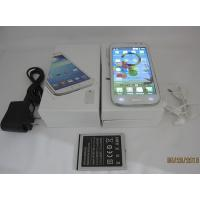 China Wholesale original S-amsung G-ALAXY S4 I9500 I9505 mobile phones intelligent high-end wholesale