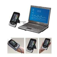 China Deluxe PC connect blood pressure monitor wholesale