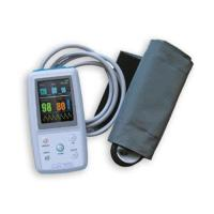 China Ambulatory Blood Pressure Analysis System wholesale