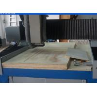 China Mill hole die mold wood milling router cnc digital CAD CAM machine wholesale