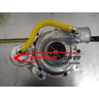 Buy cheap RHF5 VIBR turbocharger 8971397243 8971397242 8971397241 111801044 1118010-44 2.8L TD engine 4T-504 turbo from wholesalers