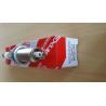 China Auto Spark Plug for Toyota Denso OEM 90919-01253 wholesale