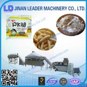 China Crackers Processing Machine wholesale