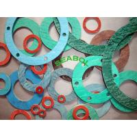 China Asbestos/non-asbestos Gaskets wholesale