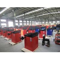 China Good Quality wheel balancer with best price wholesale