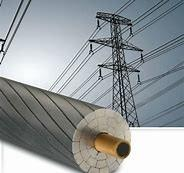 China Reinforced ACCC Aluminum Conductor Composite Core Without Electrochemical Corrosion wholesale