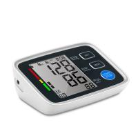 China Large Screen Neonatal Electronic Blood Pressure Monitor With One Year Warranty on sale