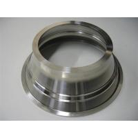 China Haynes HR-120 HR120(UNS N08120,2.4854)Forged Forging Rolled Steel Gas  Steam Turbine shrouds wholesale