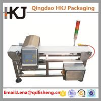 China Multipurpose Pharmaceutical / Food Metal Detector For Meat Industry Bakery Industry wholesale