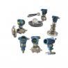 China Hot sale OEM Standard 3051 Pressure Transmitters wholesale