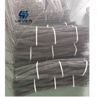 China Heating elements for Glass Tempering machine industrial heating elements wholesale