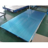 China Polished Stainless Steel Sheets 304L / 304 For Construction Area wholesale