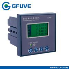 China FU2000 multifunction electrical digital power meter wholesale