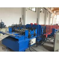 China High Speed Cable Tray Making Machine wholesale
