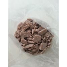 Quality Methylone dark brown skype: glorybiochem for sale