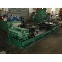 Buy cheap Recyling Metal Bale Breaker Machine in Steel Mill , Customized Voltage from wholesalers