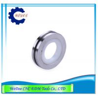 China Charmilles EDM Spare Parts C404 Joint Holder Friction Seal 135011488 wholesale