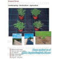 China WEED BARRIER,GARDEN BAGS,FABRIC ROLL,WEED MAT,SHADE NET,GROW BAG,POP-UP BAG,PLANTER,COVER,GREENHOUSE, BAGEASE, PACKAGE wholesale