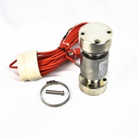 Buy cheap Column Load Cell,Truck Scale Load Cell Weighing Capacity Range 10t 20t 30t 40t from wholesalers