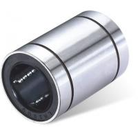 China Chinese high quality linear bearings, LM...UU, LM...UUAJ, LM...UUOP, special ball bearings on sale