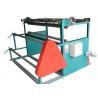 Buy cheap Semi Automatic Hydraulic Cutting Machine from wholesalers