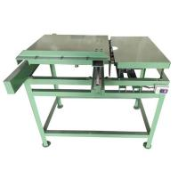China MJ243 widely used sliding table panel saw and sandwich panel cutting saw wholesale