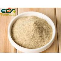 China Weight Loss Heart Care Supplement Black Pepper Extract Powder Pain Relieving wholesale
